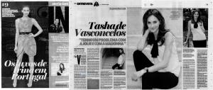 JOURNAL DE NOTICIAS